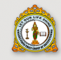 Vasavi Vidya Trust Group of Institutions Logo