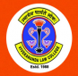Vivekanand Law College- Puttur Logo