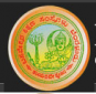 Basaveshwara College of Arts Science & Commerce Logo