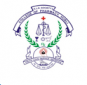 KLE University's College of Pharmacy- Hubli logo