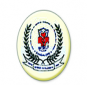 Goutham College of Science Logo