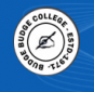 Budge Budge College Logo