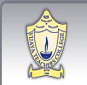 Vijaya Teacher's College Logo