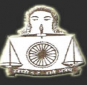 MES College of Law- Sirsi Logo