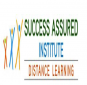 Success Assured Institute Logo