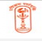 Chinmaya Institute of Management Logo