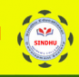 Sindhu Degree College for Women Logo
