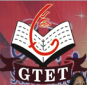 GT Institute of Management Studies and Research logo