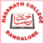 Hasanath College for Women