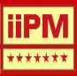 Indian Institute of Pharmaceutical Marketing logo