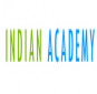 Indian Academy Degree College- Bangalore