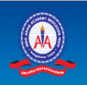 Indo Asian Academy Degree College Logo