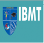 Institute of Business Management and Technology (IBMT) Logo