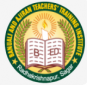 Banuali And Ajiran Teachers Training Institute Logo