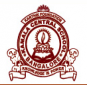Kamala College Of Management & Science Logo