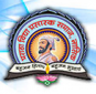 KSKW Arts Science and Commerce College - CIDCO logo