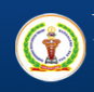 Karnataka College of Management Logo