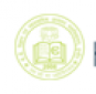 KK College of Science and Professional Studies logo
