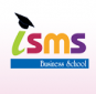 International School of Management Sciences (ISMS) Logo