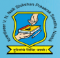 VN Naik Arts Commerce & Science College Logo