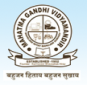 MGVs Arts Science and Commerce College - Nampur