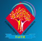 Patel institute of Science and Management Logo