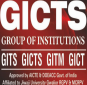 GICTS Group of Institutions logo