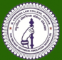 M Krishna Law College
