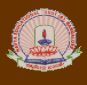 Navya College of Management Science Logo