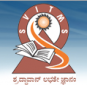 Sharada Vikas Institute of Technology Management Studies
