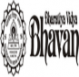 Bhavans Vivekananda College of Science - Humaities & Commerce