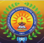 Sheshadripuram Evening Degree College logo