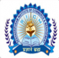 Seshadripuram Institute of Commerce & Management Logo