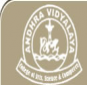 AV College of Arts - Science & Commerce Logo