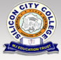 Silicon City College Logo
