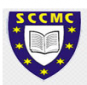 Silicon City College of Management and Commerce Logo
