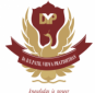 Padmashree Dr DY Patil Science and Computer Science College Logo