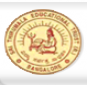 Sri Venkateshwara First Grade College Logo