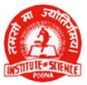 Institute of Science Poonas College of Computer Science