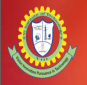 VI Institute of Technology logo