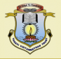VVN Degree College Logo