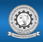 VSB College of Engineering Technical Campus Logo