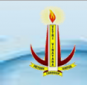 Vetri Vinayaha College of Engineering and Technology Logo