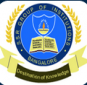 SSR College of Science and Management Studies Logo