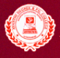 Avanthi Degree College Logo