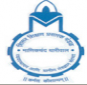 Manikchand Dhariwal Institute of Management & Rural Technology Logo