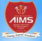 Anekant Institute of Management Studies Logo