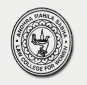 College of Law for Women - Andhra Mahila Sabha Logo