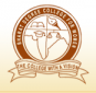Bharat Degree College for Women Logo