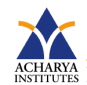 Acharya Institute of Technology